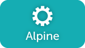 Alpine Business Planning Class