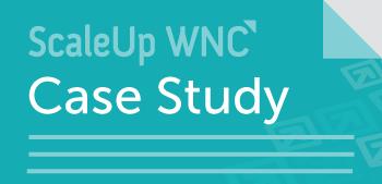 NOC Case Study