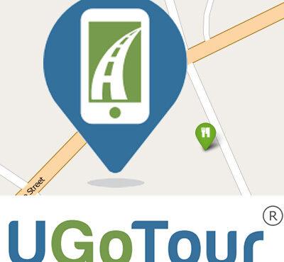 Client Success Story: UGoTour