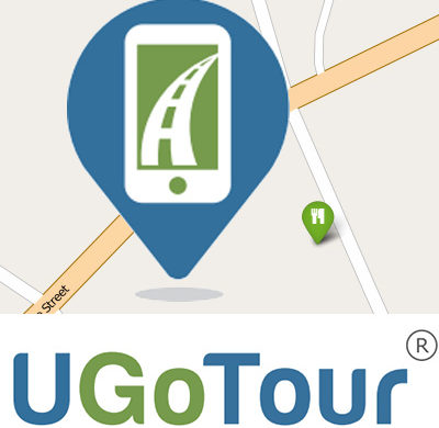 Client Success Story: UGoTour
