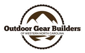 ogb-logo