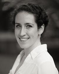 Madelyn Hjertmann