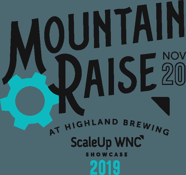 Mountain Raise on November 20