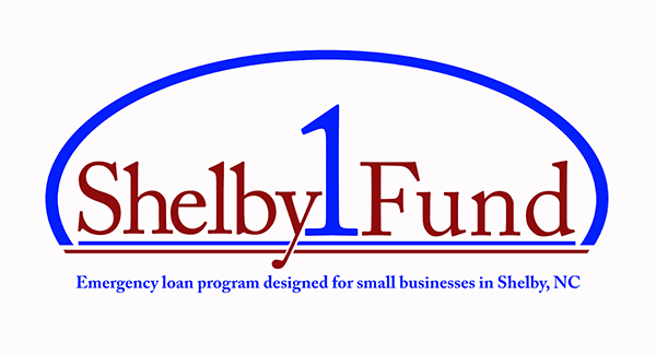 Shelby 1 Fund Logo