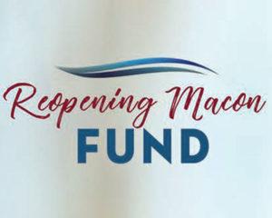 Reopening Macon Fund