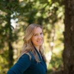 Photo of Sara Little