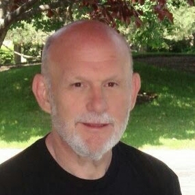 Mountain BizWorks business coach, Mark Goldstein