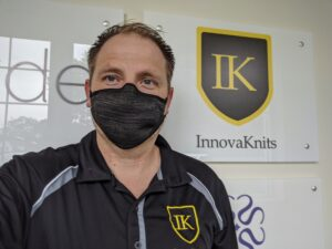 InnovaKnits - Jason Wilkins - Mask (2)